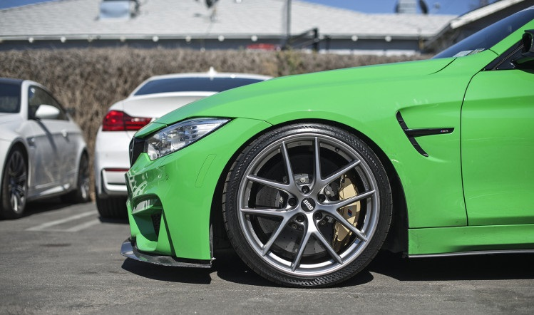 A-Signal-Green-BMW-M4-With-BBS-Wheels-1-750x500.jpg