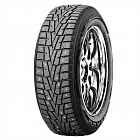 Шины Nexen Winguard Spike 225/50 R17 98T XL