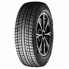 Шины Roadstone Winguard Ice SUV 215/65 R16 98Q