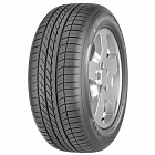 Шины Goodyear Eagle F1 Asymmetric SUV 255/50 ZR19 103W XL