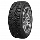 Шины Cordiant Snow Cross 2 185/60 R14 86T