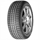 Шины Nexen Winguard Sport 225/50 R17 98V XL