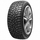 Шины Dunlop SP Winter Ice 02 225/50 R17 98T XL