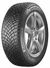 Шины Continental IceContact 3 255/50 R19 107T XL