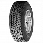 Шины Nexen Winguard SUV 215/65 R16 98H