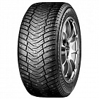 Шины Yokohama Ice Guard IG65 225/50 R17 98T XL