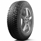 Шины Michelin X-Ice North 3 185/60 R15 88T XL
