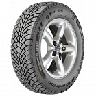 Шины BFGoodrich G-Force Stud 225/50 R17 98Q XL