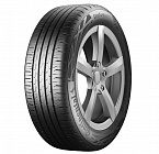 Шины Continental EcoContact 6 195/60 R15 88H