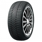 Шины Nexen Winguard Sport 2 225/50 R17 98V XL