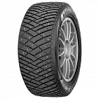 Шины Goodyear UltraGrip Ice Arctic SUV 255/50 R19 107T XL