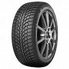 Шины Kumho WinterCraft WP71 235/40 ZR18 95W XL