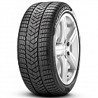 Шины Pirelli Winter Sottozero 3