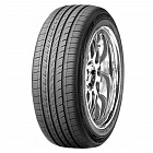 Шины Roadstone N'Fera AU5 235/55 ZR17 103W XL