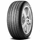 Шины Pirelli Scorpion Verde 295/40 ZR21 111Y XL