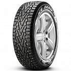Шины Pirelli Winter Ice Zero 185/60 R14 82T
