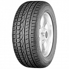 Шины Continental ContiCrossContact UHP 295/35 ZR21 107Y XL N0