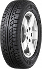 Шины Matador MP-30 Sibir Ice 2 225/50 R17 98T XL