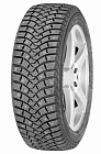 Шины Michelin X-Ice North XIN2 185/60 R14 86T XL