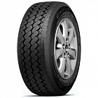 Шины Cordiant Business CA 195/75 R16C 107/105R