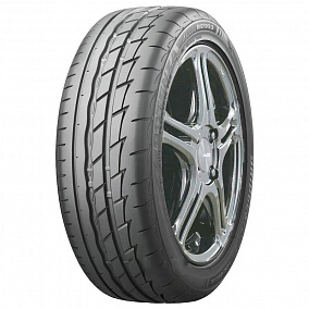 Шины Bridgestone Potenza Adrenalin RE003 235/40 ZR18 95W XL
