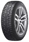 Шины Hankook Winter I*Pike RS W419 235/40 R18 95T XL