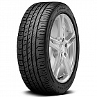 Шины Goodyear Eagle F1 Asymmetric 3 235/55 ZR17 103Y XL