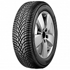 Шины BFGoodrich G-Force Winter 2 225/50 R17 98H XL