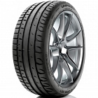 Шины Tigar Ultra High Performance 235/45 ZR17 94W XL
