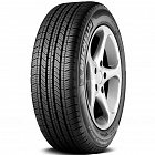 Шины Michelin Primacy 4 225/50 ZR17 98W XL