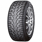 Шины Yokohama Ice Guard IG55 185/60 R15 88T XL