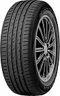 Шины Nexen N'Blue HD Plus 215/60 R16 95H