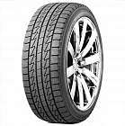 Шины Roadstone Winguard Ice 225/50 R17 98T XL