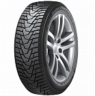 Шины Hankook Winter I*Pike RS2 W429 185/60 R15 88T XL