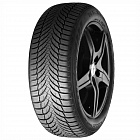 Шины Nexen Winguard Snow G WH2 215/65 R16 98H