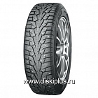 Шины Yokohama Ice Guard IG55 295/40 R21 111T XL