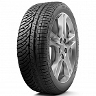Шины Michelin Pilot Alpin 4 235/40 R18 95V XL