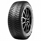 Шины Kumho WinterCraft Ice Wi31 225/50 R17 98T XL