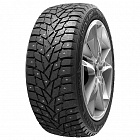 Шины Dunlop SP Winter Ice 02 175/70 R13 82T