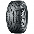 Шины Yokohama Ice Guard SUV G075 295/40 R21 111Q XL