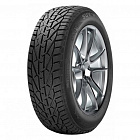 Шины Tigar SUV Winter 215/65 R16 102H XL