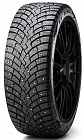 Шины Pirelli Scorpion Ice Zero 2 285/40 R21 109H XL