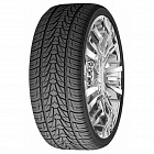Шины Nexen Roadian HP 255/50 R19 107V XL