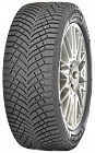 Шины Michelin X-Ice North 4 SUV 255/60 R18 112T XL