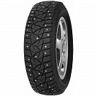 Шины Goodyear UltraGrip 600 185/60 R15 88T XL