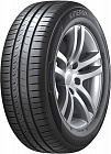 Шины Hankook Kinergy Eco 2 K435 185/65 R14 86H