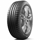 Шины Michelin Pilot Sport 4 225/50 ZR17 98W XL